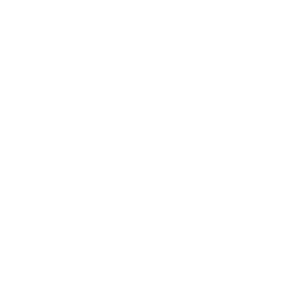 Fully Vaped